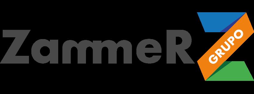 Grupo Zammer